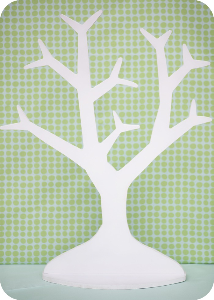 Tree_goodblog