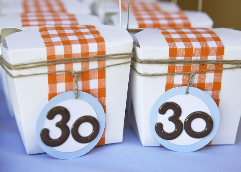 30th_4_blog