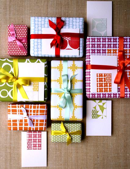 Pikku-gifts-1-425