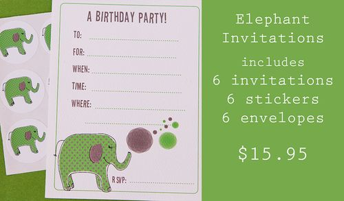 Elephant invites_web