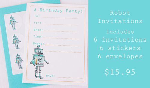 Robotinvite_web