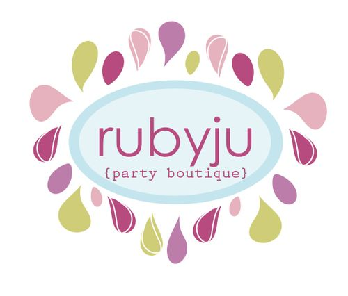 Rubyjuparty boutique