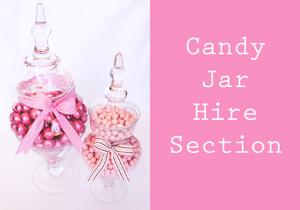 CandyJarHire_web