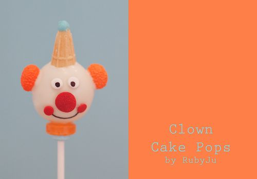 ClownPops_web