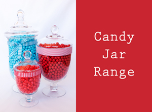 Candyjarrange_web