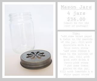 MasonJars1