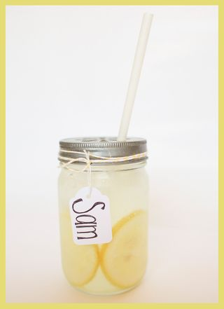 LemonMasonJar_blog