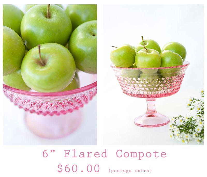 FlaredCompote_web