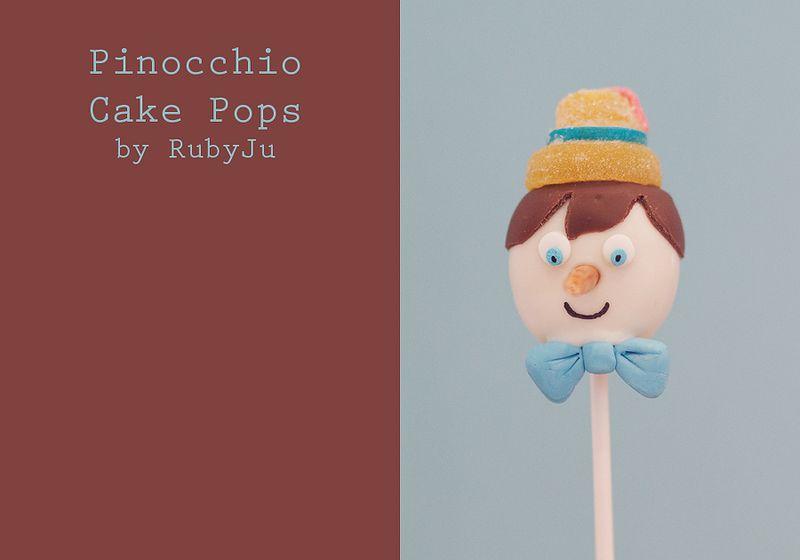 PinocchioPops