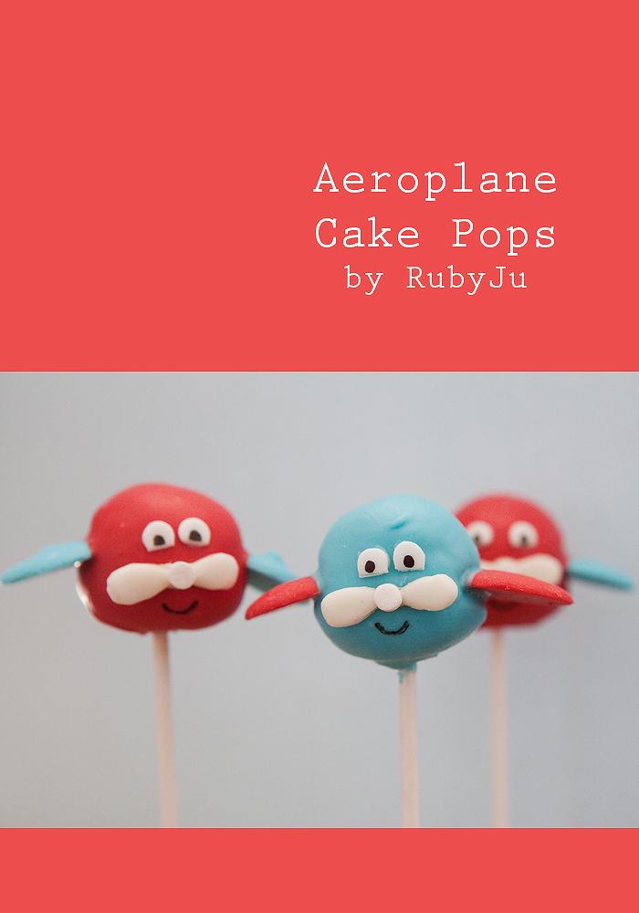 AeroplanePops