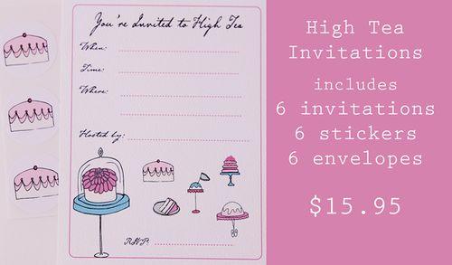 HigTea Invites_web