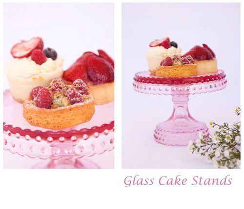 Cakestands_web1