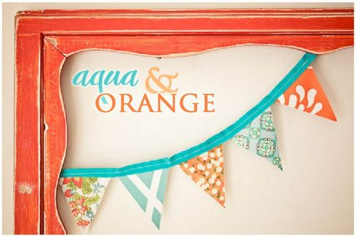 Aqua-orange-baby-shower-3-edit1-e1303356179667