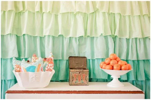 Aqua-orange-baby-shower-7-e1303408269339