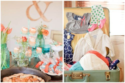 Aqua-orange-baby-shower-8-e1303408366763
