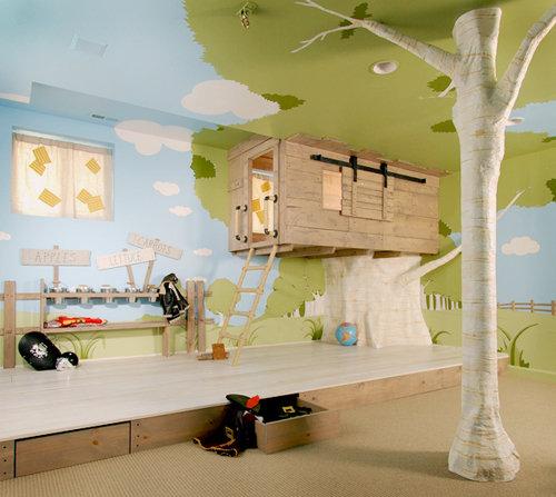 Treehouse_large
