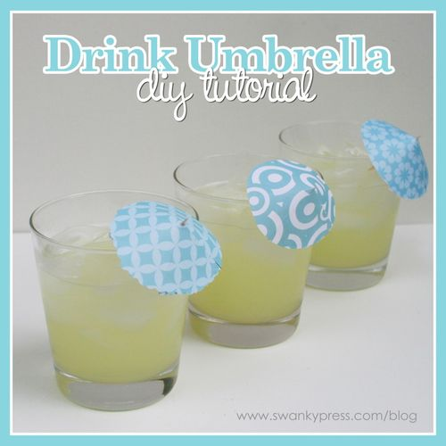Drink-umbrella-tutorial-main-picture-1024x1024