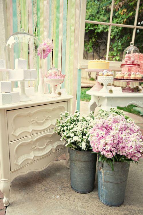 Patisserie-teatime-vintage-bridalshower-03