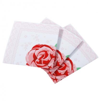 Open-napkins
