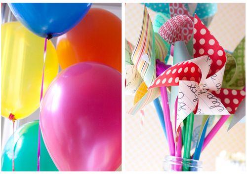 Circus_ballons2