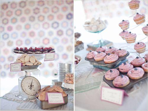Weddingcupcakes