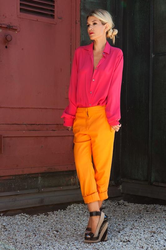 01-jenne-1g4l-outfit2b