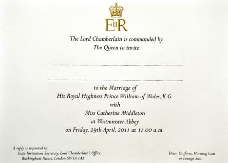 236730a48c44a549_royalwedding.onsugar.com_royal-wedding-2011-invitation