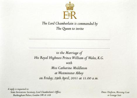 236730a48c44a549_royalwedding.onsugar.com_royal-wedding-2011-invitation