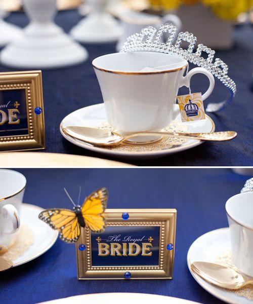 Royalwedding_party_bridalshower_2