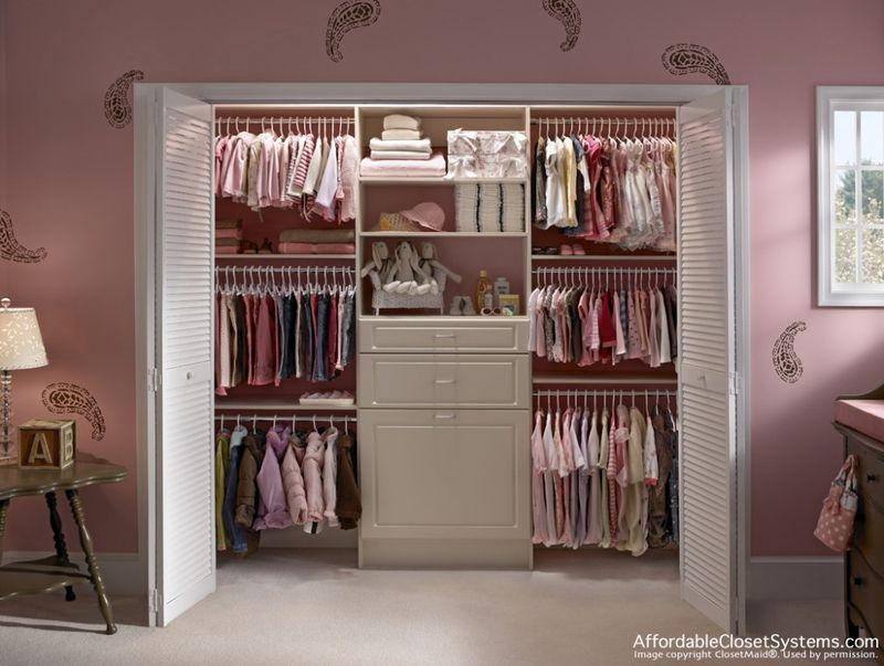 Pink-wardrobe-1024x772