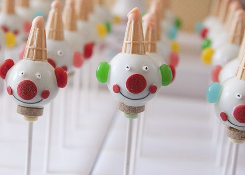 Circus_pops_blog