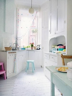 Decoration,architecture,interior,design,kitchen,pastels,simple-e14daeeb6449f9050959e962a779fd05_h