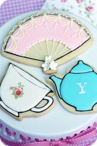 Tea-party-cup-fan-pot
