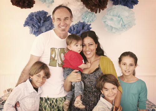 Family4_3