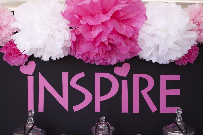 Inspire4