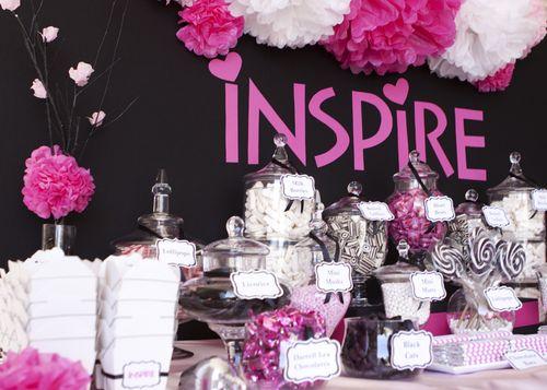 Inspire7