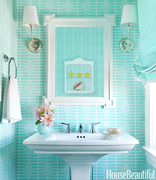 Aqua-geometric-wallpaper-bathroom-0911-berman-xl