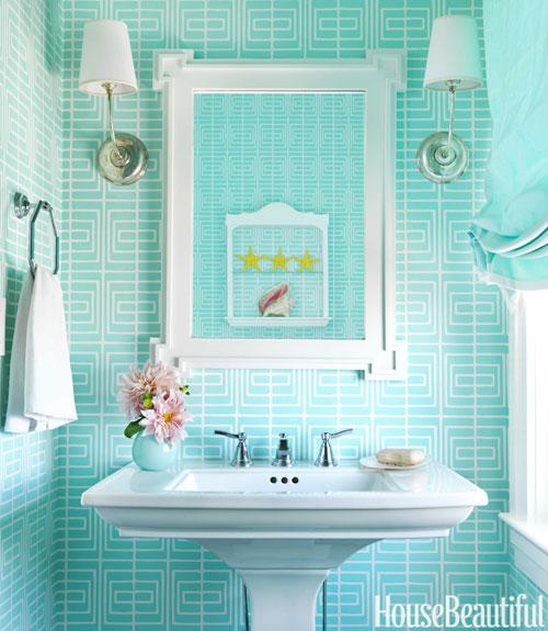 Aqua-geometric-wallpaper-bathroom-0911-berman-xl