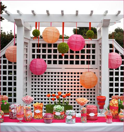 Pinkandorange_wedding_19