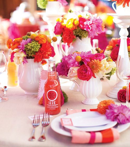 Pinkorange_wonderland_wedding_5