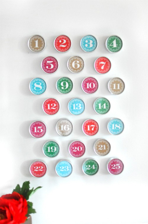 DIY_Advent_Calendar_1-500x753