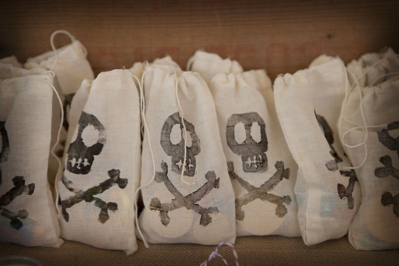 Pirate8_blog
