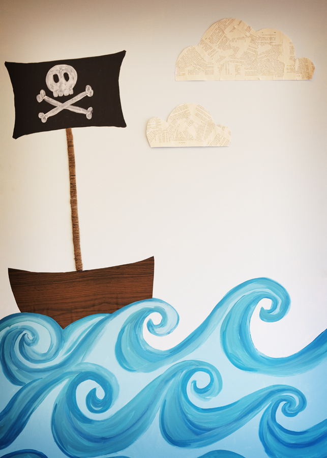 Pirate18_blog