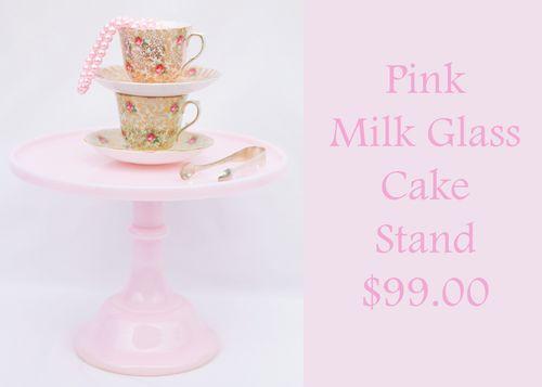PinkMilk2_web