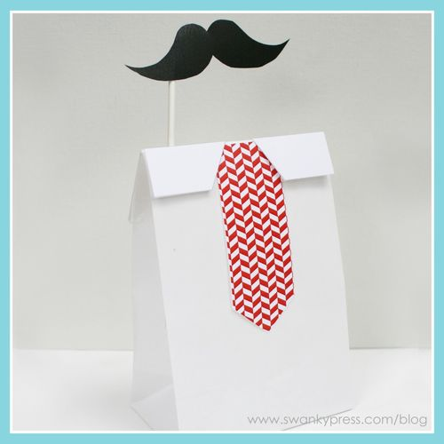 Mustache-tutorial-final-pic-1024x1024