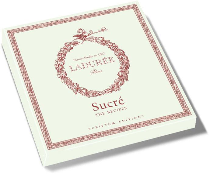 Laduree_690
