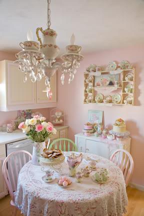 Kitchen,shabby-4e1301ccd024f949783e7eb8d51519fe_h