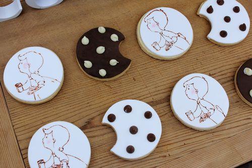 Milkandcookies14
