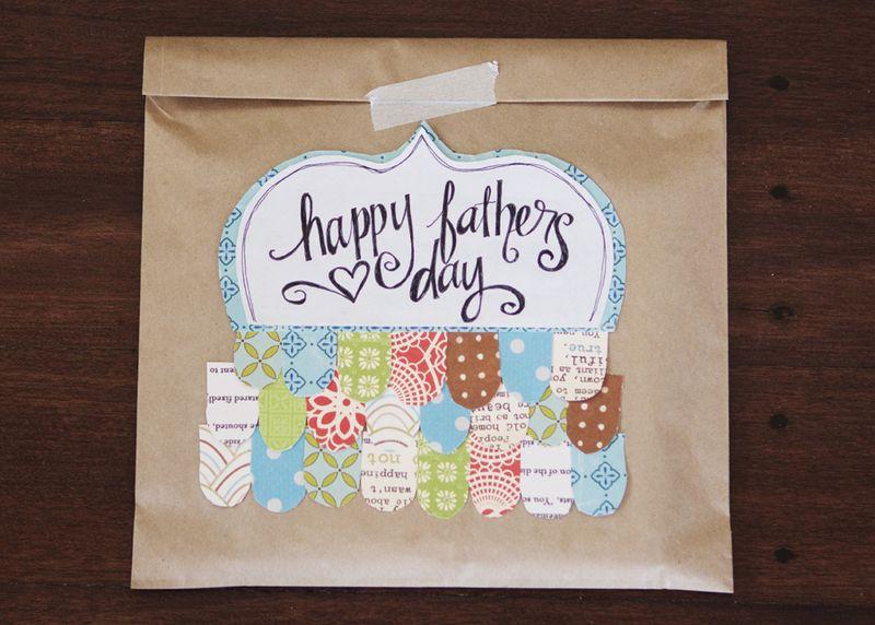 FathersDay9