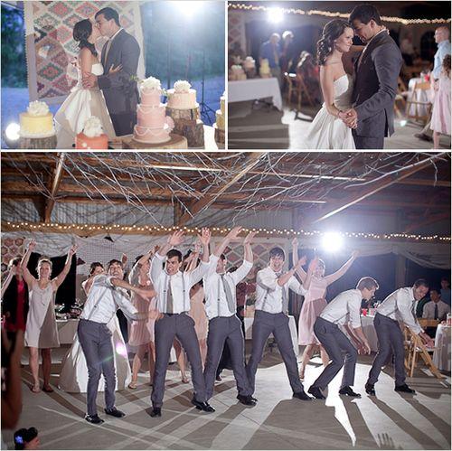 Weddingdancing1
